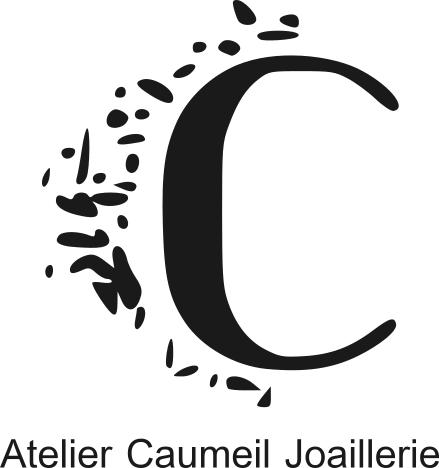 Marie Caumeil - Joaillier Orfèvre